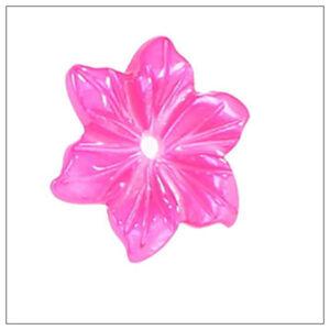 Perlemor pink