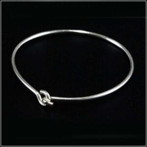 Creol tråd 0,90 mm