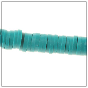 plastik perler