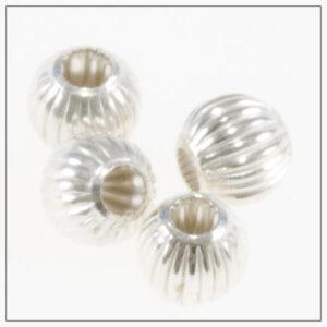 Mellemstykker & beads